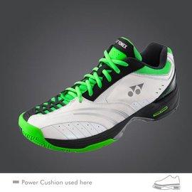 Yonex Yonex Power Cushion Durable 2 Mens All-Court Tennis Shoe