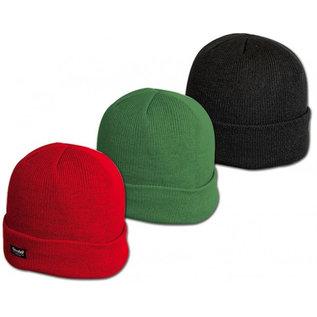 Highlander Highlander Thinsulate Ski Hat/Beanie