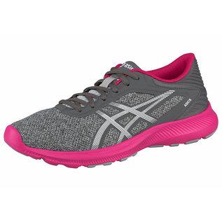 Asics Asics Nitrofuze Ladies Running Shoe