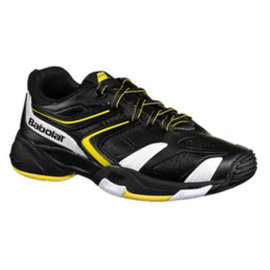 Babolat Babolat Drive 3 Junior Tennis Shoe