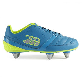Canterbury Canterbury Phoenix Club 6 Stud Junior Boot