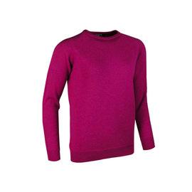 Glenmuir Glenmuir Crew Neck Ladies Sweater