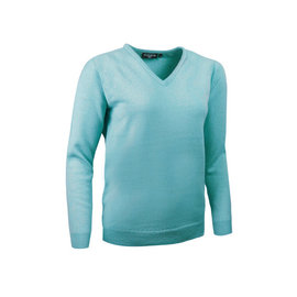 Glenmuir Glenmuir Nina Ladies Sweater