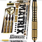 Harrows Harrows Darts Set - Matrix