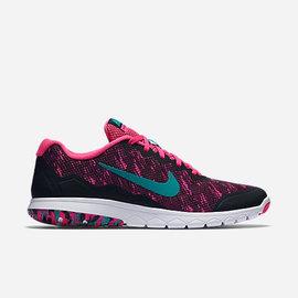 7ee355fd4 Gannon Sports - Womens Running shoes - Gannon Sports