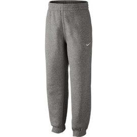 Nike Nike Boys Cuffed Sweat pant