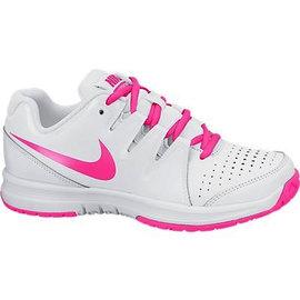 Nike Vapor Court Girls Tennis Shoe