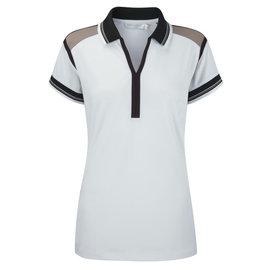 Ping Ping Ladies Jo Jo Polo Shirt