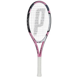Prince Prince Junior Graphite Tennis Racket.