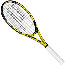 Prince Prince Tour 98 ESP Tennis Racket