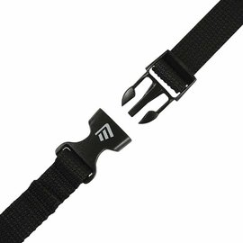 Masters Masters Trolley Webbing Straps
