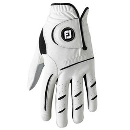 Footjoy Footjoy GTXtreme Mens Golf Glove