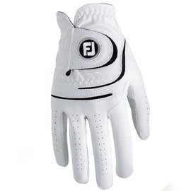 Footjoy FootJoy Weathersof Ladies Golf Glove