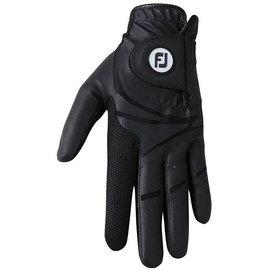 Footjoy Footjoy RainGrip Xtreme Mens Glove.