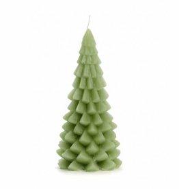 Thym kerstboomkaars