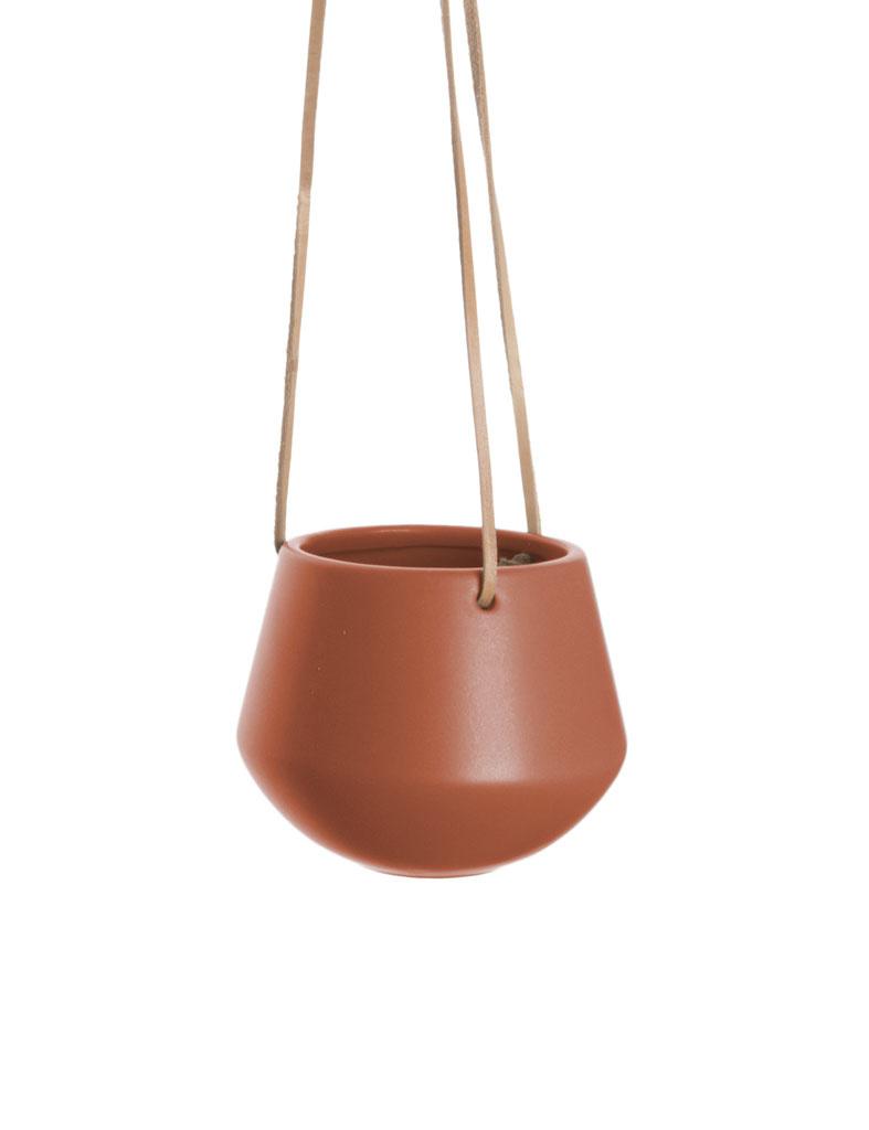 """Hangpot """"Skittle"""" klein"""