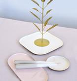 Cadeaupakket soft pink
