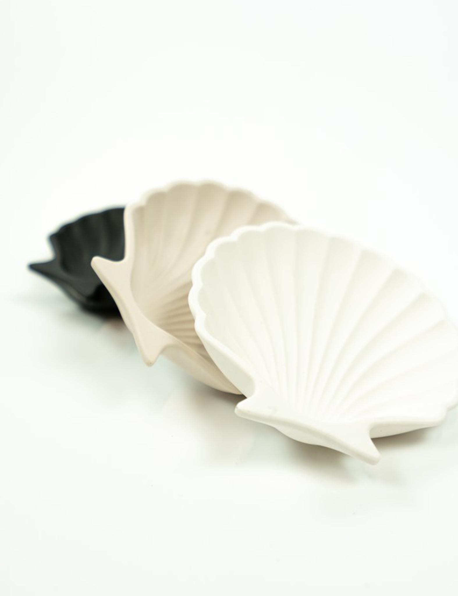 Kleine accessoireschelp - Studio SixtyFour