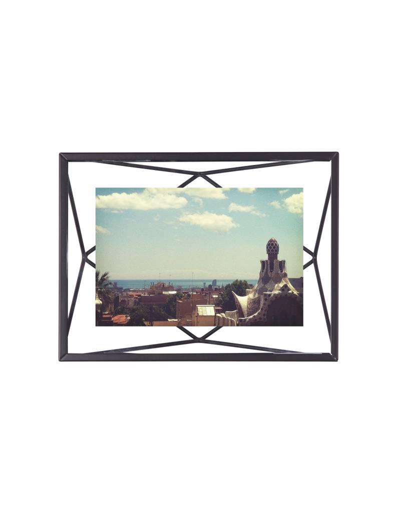 "Fotokader ""Prisma"" small - 10 x 15 cm"
