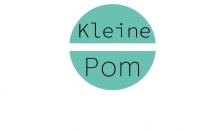 Kleine Pom