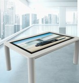 One Display Solution Multi Touch Tafel 55 inch