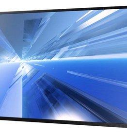 Samsung Samsung DC48E, Basic display
