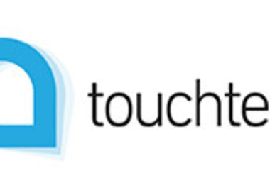 Touch Tech Lima