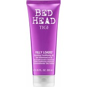 Tigi Bed Head Fully Loaded Volumizing Conditioning Jelly Conditioner