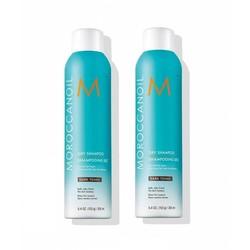 Moroccanoil Moroccanoil Dry Shampoo Dark Tones