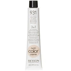 Revlon Nutri Color Creme 931 100ml Outlet