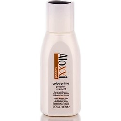 Aloxxi Support Colourprime pre-color Threatment 45ml Outlet