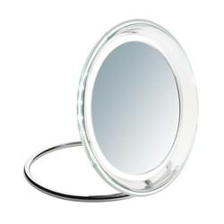 Sibel Roma geführte Spiegel