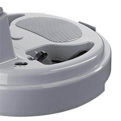 BaByliss Pro Hair Dryer BAB6910E Portable Hood