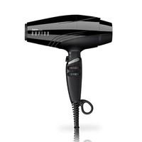BaByliss Pro Rapido Hairdryer BAB7000IE