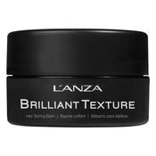 Lanza Healing Style Brilliant Texture