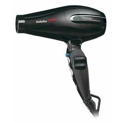 BaByliss Pro Veneziano Hairdryer BAB6610INE