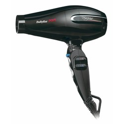 BaByliss Pro Veneziano Sèche-cheveux BAB6610INE