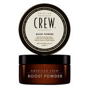 American Crew Polvo Boost