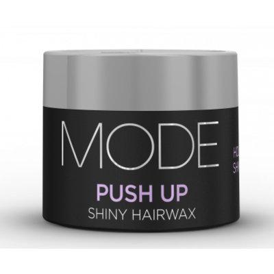 Affinage Push Up Wax