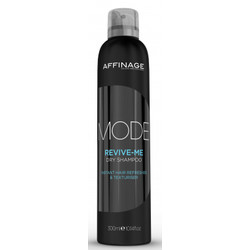 Affinage Revive Me Dry Shampoo