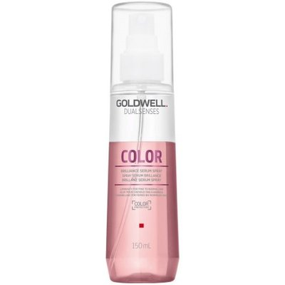 Goldwell Dualsenses Color Brilliance Serum Spray