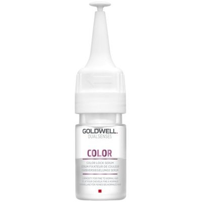 Goldwell Dualsenses Color Color Lock Serum