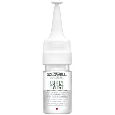 Goldwell Dualsenses Curls & Waves Intensive Hydrating Serum