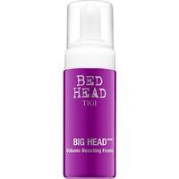 Tigi Bed Head Big Head Volumizing Foamer