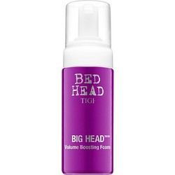Tigi Bed Head Big Head Volumizing Foam
