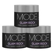 Affinage Glam Rock 3 Stück