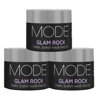 Affinage Glam Rock 3 Piezas