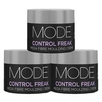 Affinage Control Freak 3 Piezas