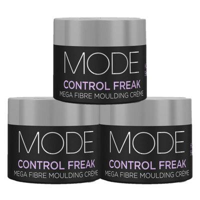 Affinage Control Freak 3 Pezzi