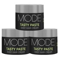 Affinage Tasty Paste 3 Pieces